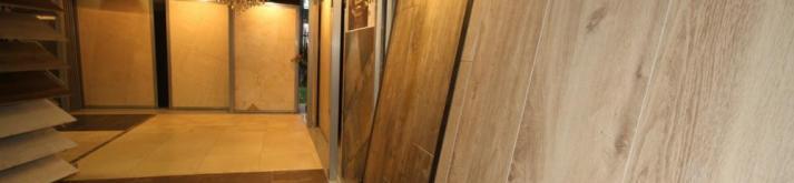 Tegels groningen.nl - showroom-vloertegels-3-